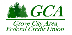 grove city area federal credit union