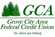 grove city area federal credit union