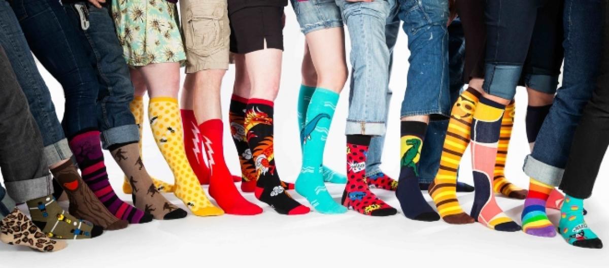 Sock Fest