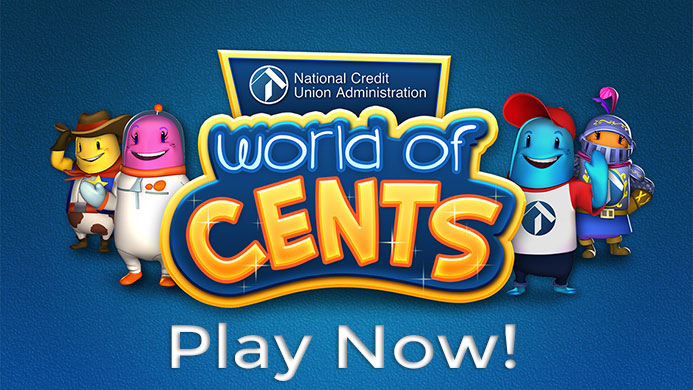 World Of Cents