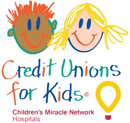 CU For Kids
